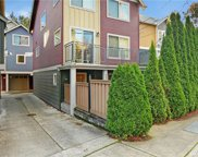 4527 55th St NE Unit B, Seattle image