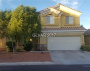 252 CROOKED TREE Drive, Las Vegas image
