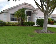 871 Nw Sorrento Lane, Port Saint Lucie image