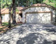 882 E Timberland Trail, Altamonte Springs image