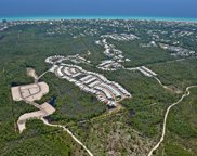TBD Prairie Pass Unit #Lot 266, Santa Rosa Beach image
