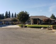 2787  Apple Valley Court, Atwater image