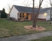 967 Red Maple  Court, Greenwood image