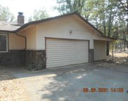 38003 Whaley Dr, Burney image