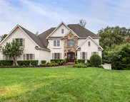 6830 Lion Heart Lane, Knoxville image