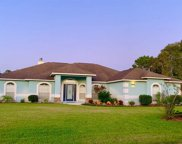 424 Palm Lake Dr, Pensacola image