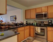 1462 Churchill Cir Unit T-101, Naples image
