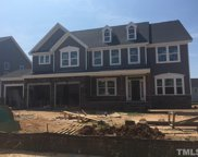 308 Ashland Hill Drive, Holly Springs image