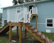 8618 Parkway Circle, Riverview image