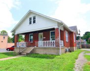 208 North West End, Cape Girardeau image