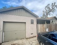 13172 Foothill Boulevard, Sylmar image