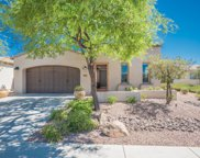 1508 E Artemis Trail, San Tan Valley image