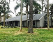152 WATER OAK DR, Ponte Vedra Beach image