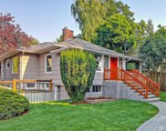 7104 44th Ave SW, Seattle image