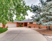3770 South Hillcrest Drive, Denver image