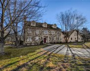1560 Merryweather, Lower Saucon Township image