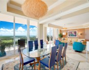 13627 Deering Bay Dr Unit #1101, Coral Gables image