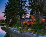 1456 Madrona Point Dr, Bremerton image