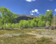 1129 East Ouray Avenue, Poncha Springs image