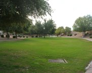 3811 S Oxley Street, Mesa image
