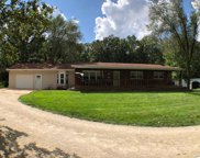 10440 County Road 5440, Rolla image