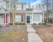 5510 Kimmerly Woods  Drive, Charlotte image