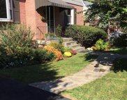 511 MANSFIELD ROAD, Silver Spring image