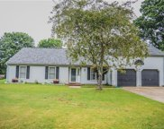 728 Clearfield Avenue, South Chesapeake image
