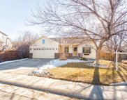 9458 Wolfe Street, Highlands Ranch image