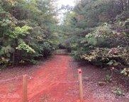 9340 Phelps  Road, Mount Pleasant image