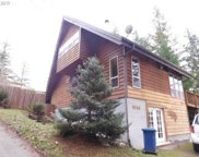 2250 NW ALDER  ST, Coquille image