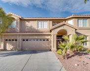 8744 CASTLE RIDGE Avenue, Las Vegas image