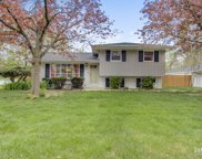 6029 Woodward Avenue, Downers Grove image