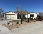3154  Booshway Court, Grand Junction image