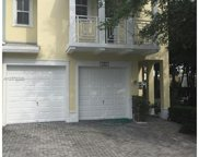 7411 Nw 114th Ct, Doral image