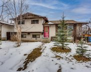 164 Woodbrook Way Sw, Calgary image