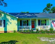 403 Gravelley Shore Dr., Myrtle Beach image