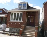 2836 South Lowe Avenue, Chicago image