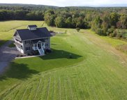 131 Whitbeck Rd, Coeymans Hollow image