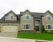 3908 SE 14th Ave, Puyallup image