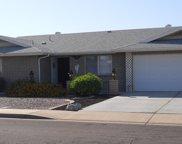 7833 E Kiowa Avenue, Mesa image