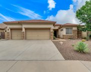 3846 E Meadowview Drive, Gilbert image