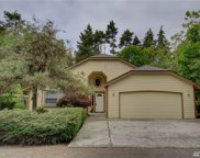 2810 85th Ave SE, Tumwater image