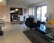 3508 Ridgeview S Circle, Palm Springs image