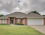 1423 Highland Drive, Mansfield image