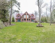 5559 N Cave Point Dr, Jacksonport image
