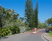 358H Kaelepulu Drive Unit 702, Kailua image