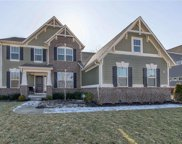 7507 Independence  Drive, Zionsville image