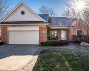 6778 Baytree, Shelby Twp image