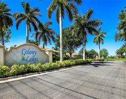 16888 COLONY LAKES BLVD, Fort Myers image
